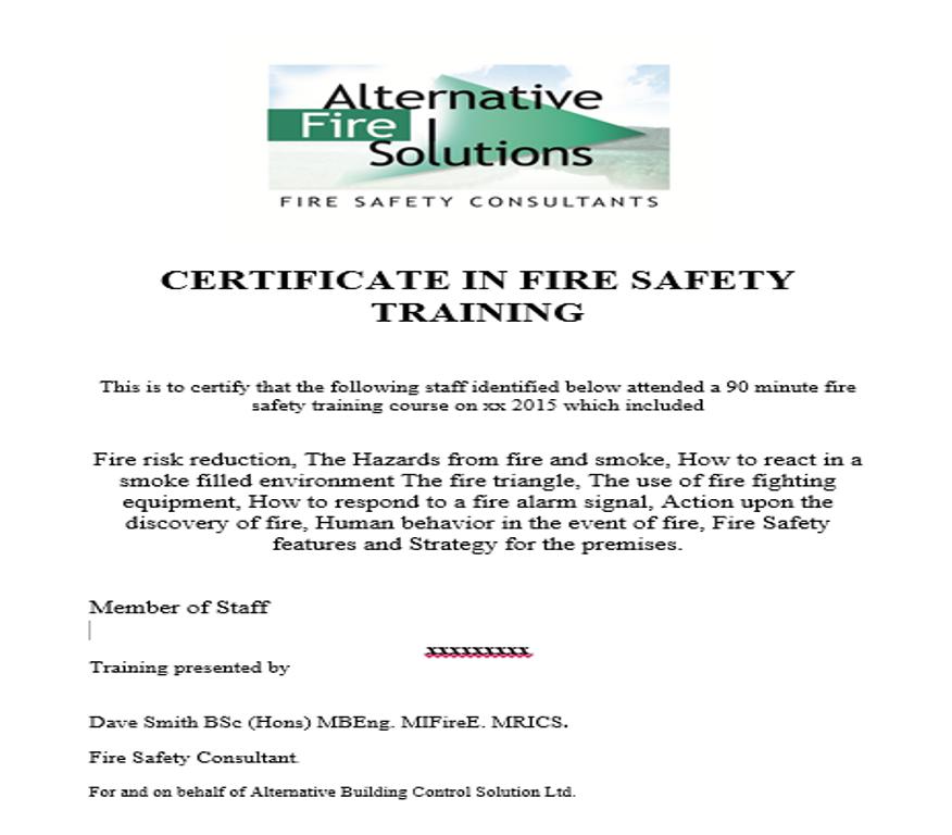 Alternativefiresolutions home alternativefiresolutions mountain view yadclub Gallery